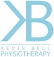 Kevin Bell Physiotherapy