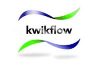 Kiwk flow